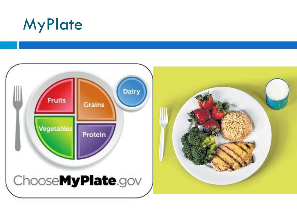 ppt  healthy eating during pregnancy powerpoint