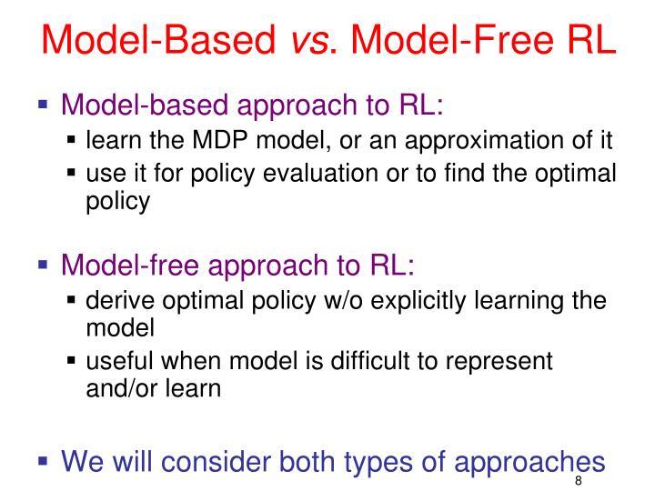 Model-Based