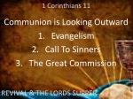revival the lords supper13