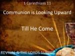 revival the lords supper14