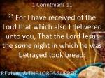 revival the lords supper2