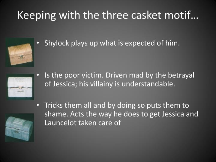 jessica and shylock essay In fact, the conversation between jessica and shylock has been rather scanty but jessica's speech before other characters like launcelot sheds some more as it comes to shylock, he behaves very decently with his daughter he is not seen to utter something hurtful to her even we see him rebuke.