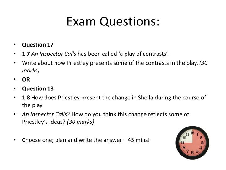H19-381 Reliable Exam Tips