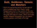 gods goddesses demons and monsters3