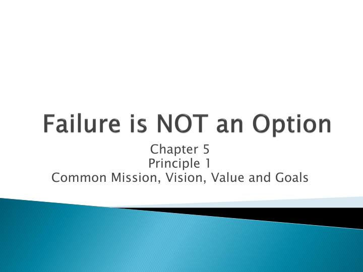 failure is not an option Apollo 13 - failure is not an option clip want music and videos with zero ads get youtube red.