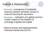 internet globalization1