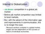 internet globalization2