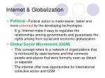 internet globalization3