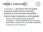 internet globalization6