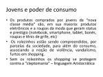 jovens e poder de consumo2