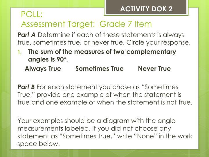 ACTIVITY DOK 2