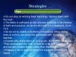 strategies10