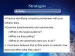 strategies16
