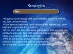 strategies19