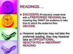readings1