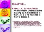 readings3