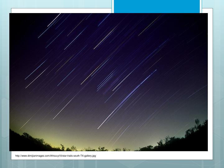 http://www.dimijianimages.com/Africa-p10/star-trails-south-TX-gallery.jpg