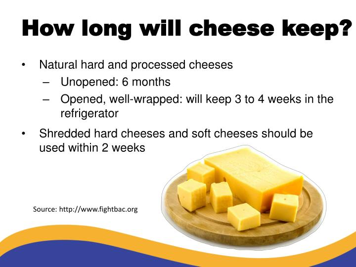 ppt cheese 101 powerpoint presentation id 2352986