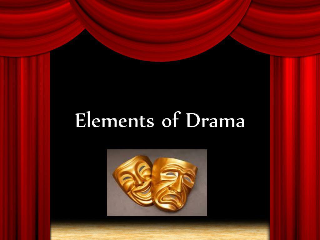elements-of-drama-l.jpg