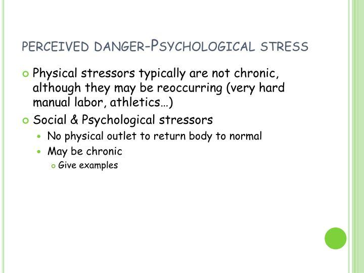 Ppt Stress Powerpoint Presentation Id2353954