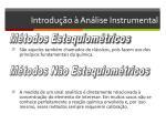 introdu o an lise instrumental3