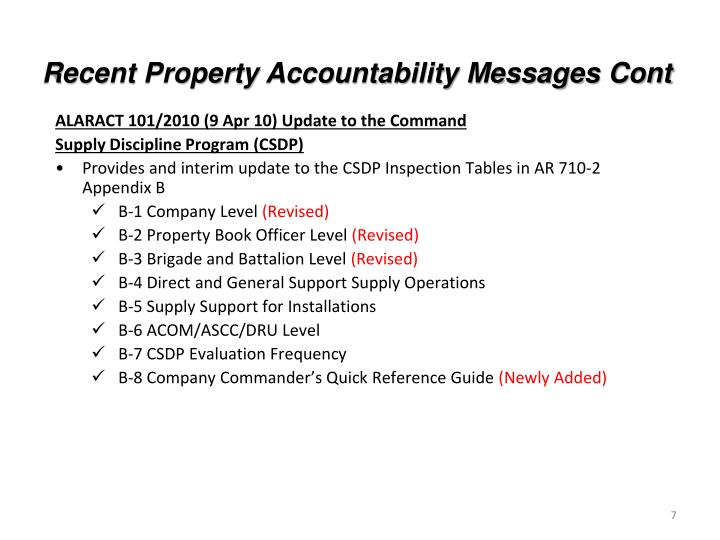 property accountability Real property accountability dd1354 worksheet 32 33 34 35 36 37 38 39 40 ab cde f building/facility no rp office use only unit of measure quantity category code.