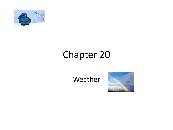 chapter 20 n.