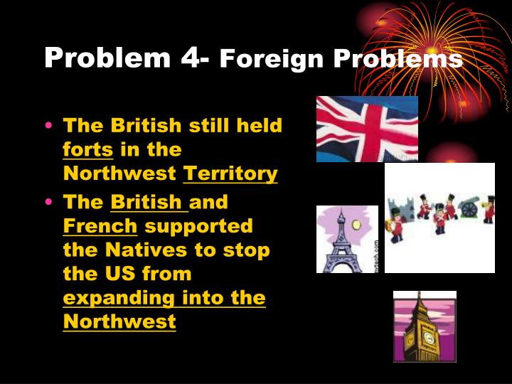 Problem 4-