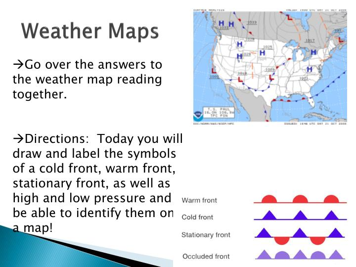 Ppt Weather Powerpoint Presentation Id2356680