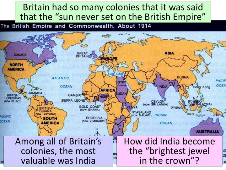 british empire and young people The british empire comprised the dominions, colonies, protectorates, mandates and other territories ruled or administered by the united kingdom and its predecessor states.