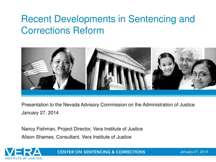 five goals of contemporary criminal sentencing Solved describe the five goals of contemporary criminal sentencing discussed in this ch legal studies 5 years ago colleen how_mendel 1 reply 6529 views solved list and define three of the five goals of criminal sentencing.