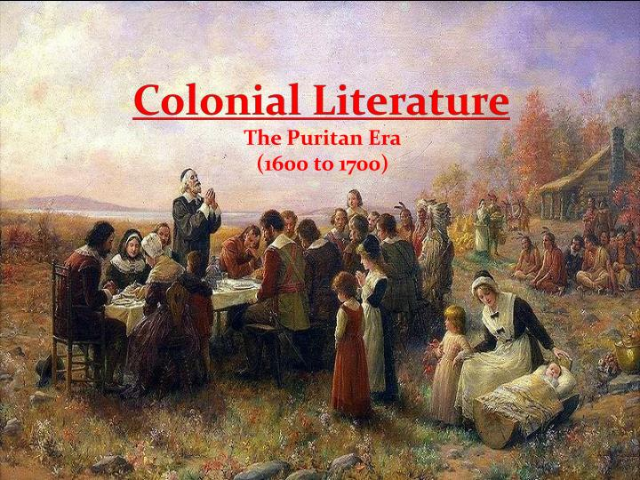 colonial vs common school era Colonial period click on the title at the beginning of a section to see a summary of that topic click on a picture to see an enlargement of it  the dame school.