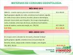 materiais de consumo odontologia1