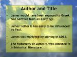 author and title8