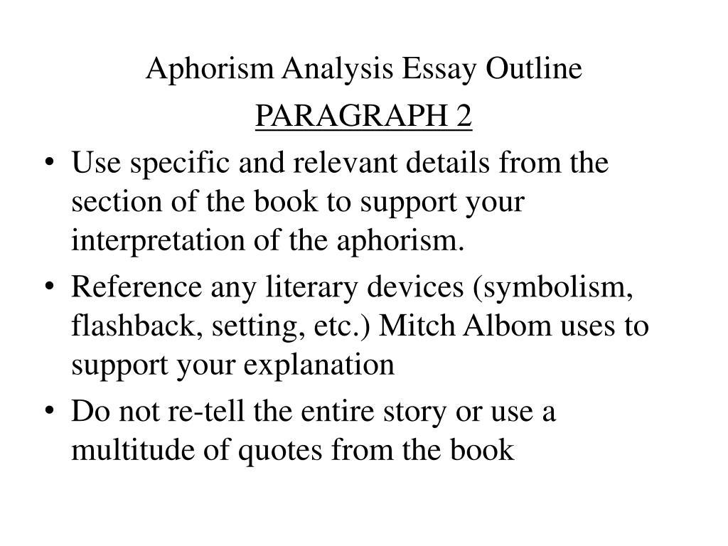 Contoh soal essay passive voice