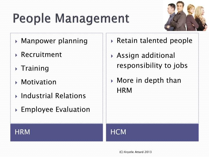 assignment on hrm and pm Human resource management) defines an inpatriate as a 'foreign manager in the us' a 'foreign manager in the us' is then defined as 'an expatriate in the us.