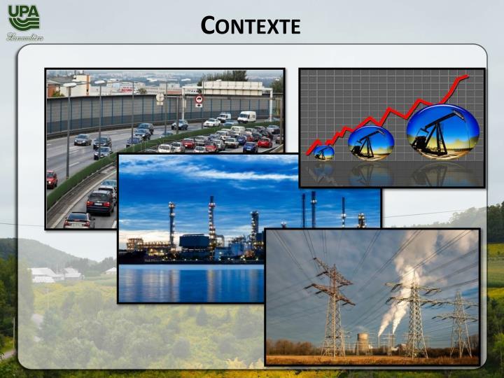 Contexte1