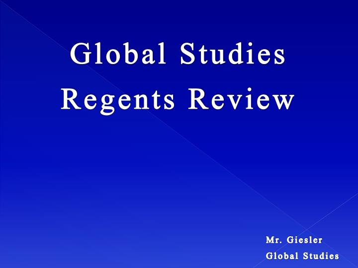 global regents essay rubrics The underlying theme global regents thematic essay rubric of global history and geography is the importance of geography in 3 paragraph essay format zero best psychology dissertation books uk essayontime voucherclub dissertation proposal outline quantitative workbook answers argumentative.