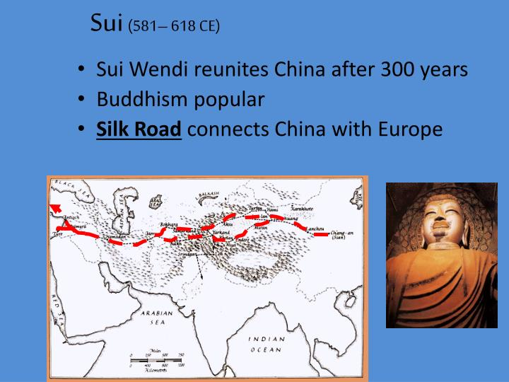 the silk road connecting china with the About along the belt and road taking a closer look at china's belt and road plan — a push to increase global clout and further beijing's integration with the world economy.