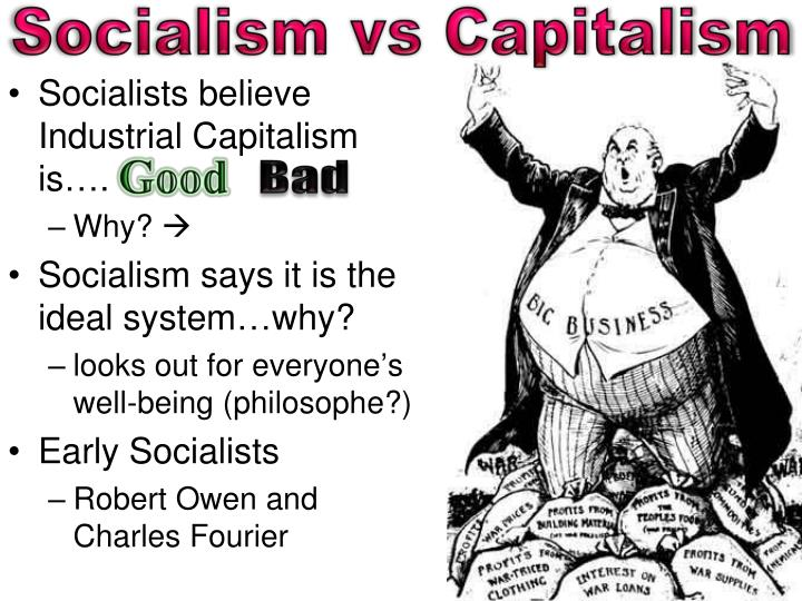 socialism capitalism communism essays Capitalism, communism and socialism although communism offers a very tempting deal, it is not as it seems those kinds of ideals do not exist in the real word and a communist society will crumble on its own like the soviet union.