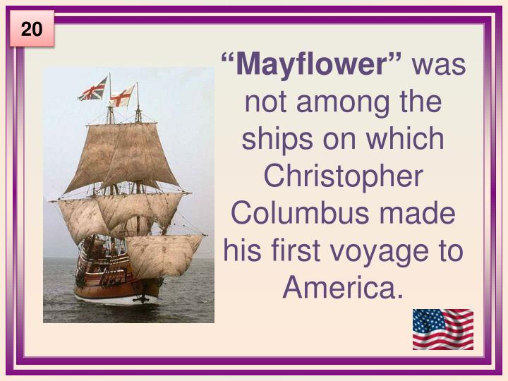 christopher columbus journal of the first voyage to america