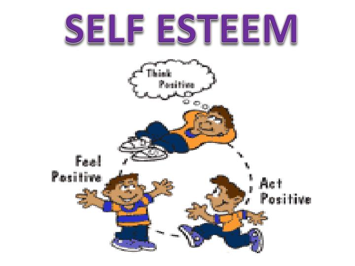 self esteem and self concept position paper Furthermore, one's self-esteem, self-concept, and self-efficacy help determine how one sees one's self in society those who see themselves as unproductive and who believe they will be burdens to society can account for many of those who make up society's prisons and areas of social assistance.