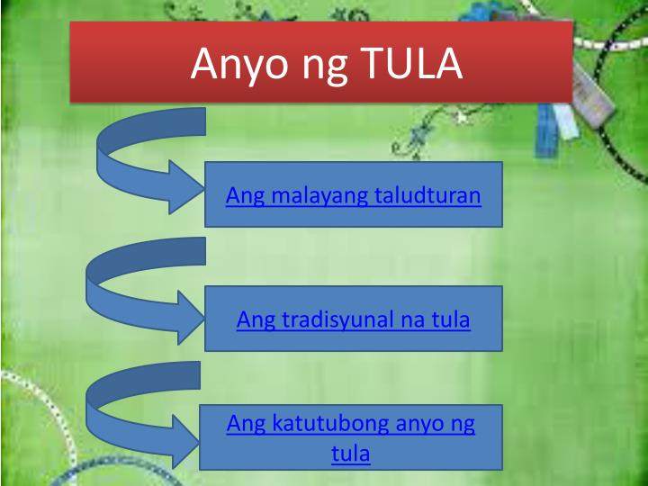 tulang sarswela Mithiin ng mga pilipino, aspiration of the filipinos, , , translation, human translation, automatic translation.