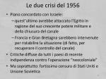 le due crisi del 19561
