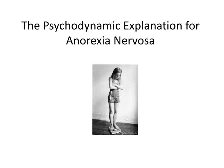 essay on anorexia and obesity Obesity in children - with a free essay review - free essay reviews.