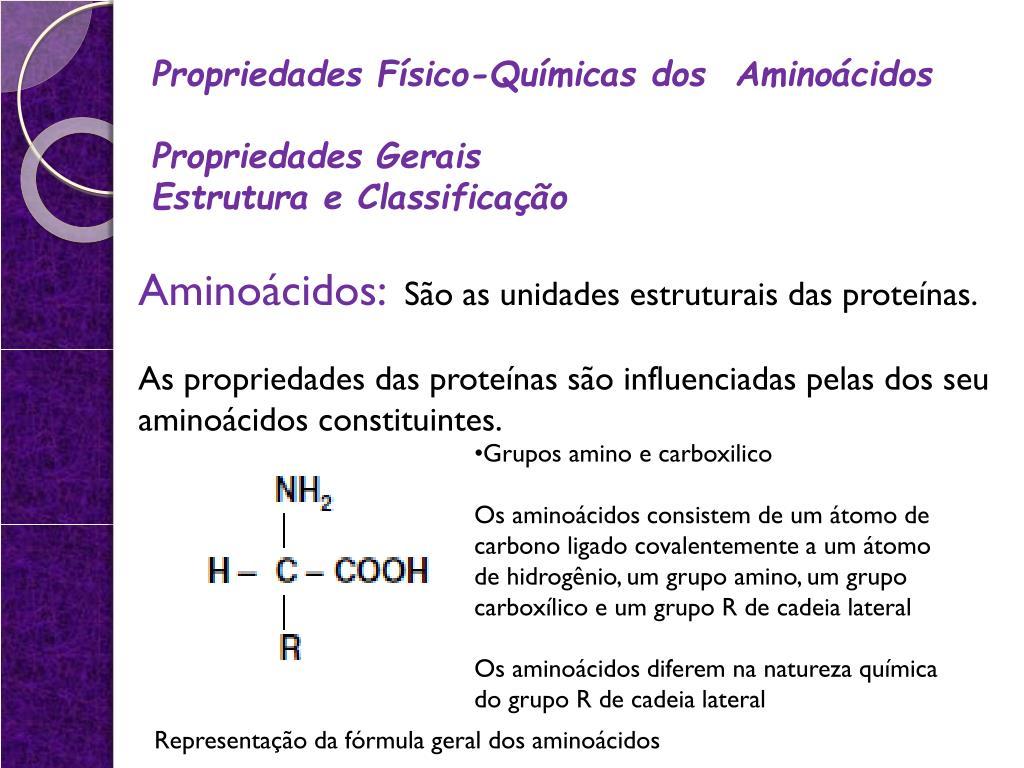 Ppt Universidade Federal Do Pampa Engenharia De Alimentos