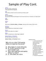 sample of play cont3