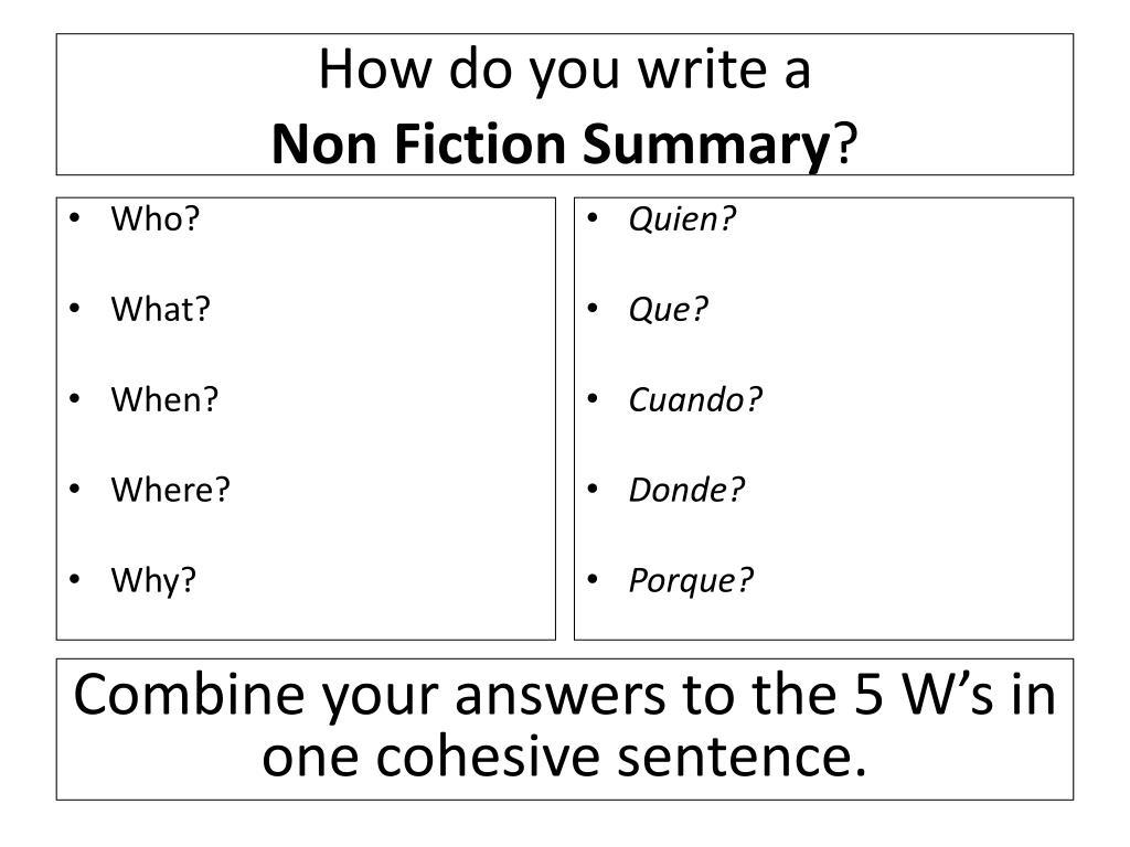 Do essay for you