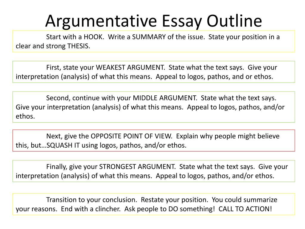 Editing resume