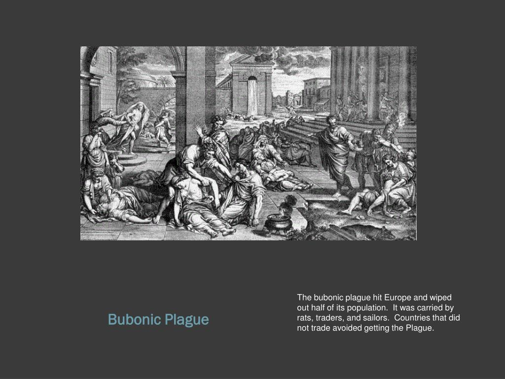 PPT - Middle Ages / Dark Ages PowerPoint Presentation - ID ...